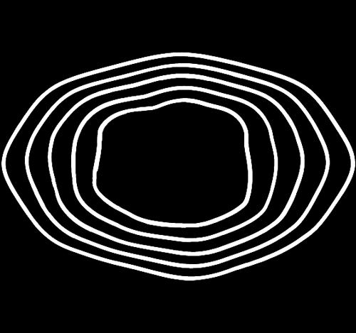 Untitled-1 Jakub Varinsky - VaroDesign