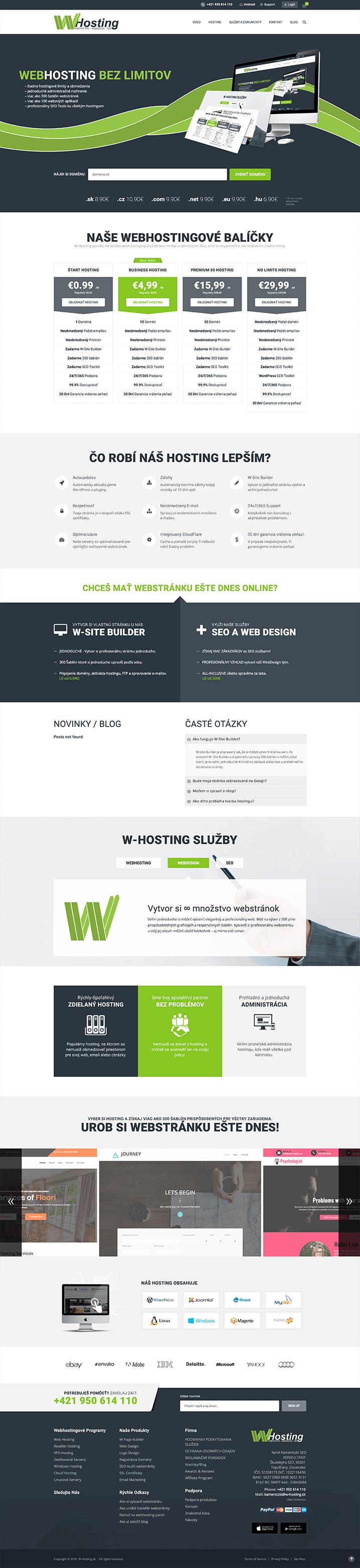 whosting_index